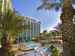 Las Vegas Hotel by Top Kid Friendly Hotels In Las Vegas Family Vacation Hub