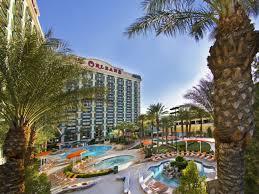 Mandalay Bay Pool Map Top Kid Friendly Hotels In Las Vegas Family Vacation Hub