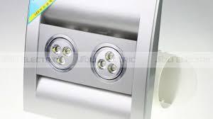 Led Bathroom Fan The Best 20 Bathroom Fan Light Ideas On Pinterest Bathroom Exhaust
