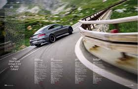 lexus rcf vs bmw m3 evo test alfa qv vs m4 cp vs c63s coupe vs rcf