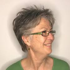 hair dos cor women who are 70 years old the best hairstyles and haircuts for women over 70