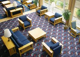 How Much Is Upholstery Cleaning Carpet And Upholstery Cleaning Colorado Springs