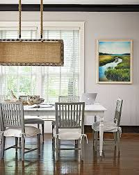 How To Set A Formal Dining Room Table How To Set A Formal Dining Room Table Luxury Table Setting Ideas