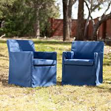 Patio Furniture Covers For The Home JCPenney - Patio sofa covers 2
