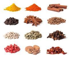 cuisine ayurv馘ique recettes la cuisine ayurv 100 images cuisine végétalienne beautiful la