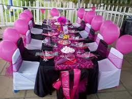 party tables and chairs party hire kids tables and chairs by spa per