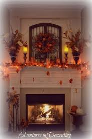 75 best autumn fireplace images on pinterest fall happy
