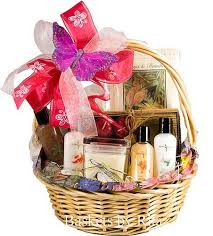 bathroom gift ideas top 10 gift baskets ideas scottish with regard to