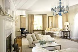 luxurious living rooms feng shui living room layout medium size of living luxurious living