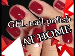 shellac gel nail polish no chip manicure гелевый лак маникюр у