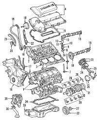 jaguar engine diagrams jaguar wiring diagrams instruction