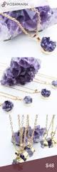 online get cheap amethyst butterfly best 10 amethyst price ideas on pinterest stiven universe