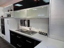 meuble de cuisine allemande cuisine equipee amenagements dressing salle de bains moble