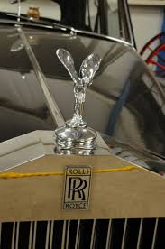 rolls royce hood ornament 172 best automotive art grill ornaments hood ornaments and