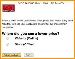 amazon outlet shop discounts and 20 secret tips everyone who shops on amazon needs to know