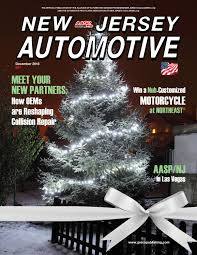 auto junkyard elizabeth nj new jersey automotive december 2016 by thomas greco publishing