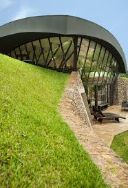 100 berm home green magic homes the most beautiful green