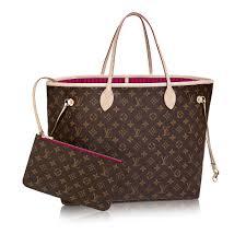 women u0027s designer timeless classic luxury handbags louis vuitton