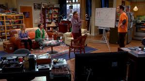 the big bang theory thanksgiving the big bang theory 07x09 the thanksgiving decoupling natv