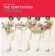 27 best christmas albums of all time top christmas music cds