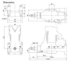 saito fg 40 40cc rc model gas engine 3 5hp 1440gr