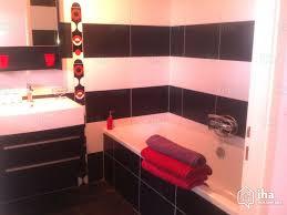 chambre d hote solenzara corse chambres d hôtes à sari solenzara dans un domaine iha 63006
