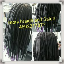 16 best moni braids u0026 salon arlington tx images on pinterest