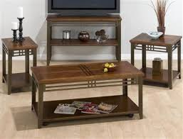 Metal And Wood Sofa Table by 494 Best Sofa Tables Images On Pinterest Sofa Tables Coffee