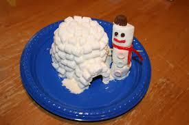 best photos of igloo art projects for preschoolers preschool