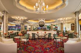las vegas hotel u0026 casino photographer archives jeff green