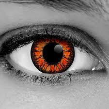 halloween contact vampire halloween contact lenses monster contact lenses
