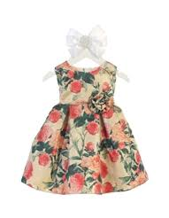 baby dresses infant dresses toddler dresses for weddings