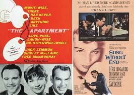 the apartment the apartment golden globes