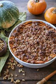 kabocha squash casserole gluten free the roasted root