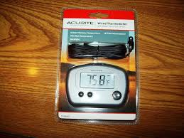 acu rite indoor outdoor thermometer u2014 jen u0026 joes design