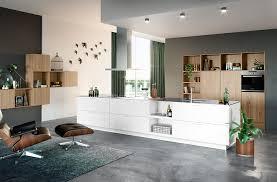 cuisiniste vichy häcker cuisines systemat moderne design vichy pourçain