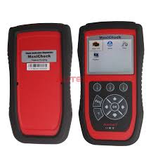 how to reset kia abs light 229 99 autel maxicheck airbag abs srs light service reset tool