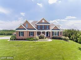 new windsor real estate find your perfect home for sale