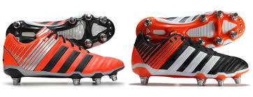 buy rugby boots nz best rugby boots for props rugby boot reviews