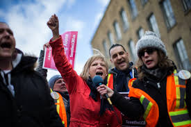 lcbo open on thanksgiving lcbo workers threaten strike action over negotiations with