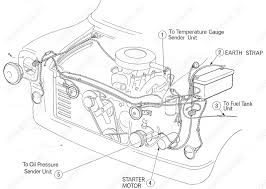 diagram ford transit engine wiring diagrams instruction