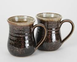 handmade pottery mugs search mugs