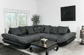mega sofa sofa collection on ebay