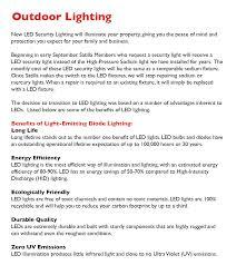 Field Service Engineer Resume Sample Outdoorlightingpage 07 Jpg