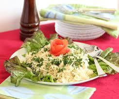 julia child thanksgiving recipes julia child u0027s celery root remoulade