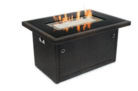 Tabletop Firepit by Outland Fire Table Luxury Propane Fire Pit Review