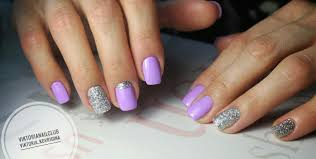 double color nail art gallery nail art designs