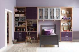 california bedrooms wallnit bedroom sets furniture modern bedrooms maya side