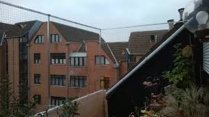 katzennetze balkon katzennetz katzennetze nrw der katzennetz profi seite 10