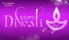 E Card Designer Deepavali Cards Diwali Ecards Corporate Egreeting Cards Services